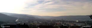 lohr-webcam-04-03-2014-09:00