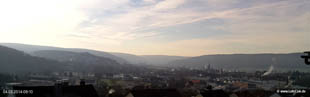 lohr-webcam-04-03-2014-09:10