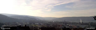 lohr-webcam-04-03-2014-09:30