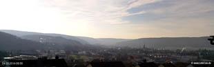 lohr-webcam-04-03-2014-09:50