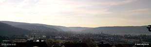 lohr-webcam-04-03-2014-10:30