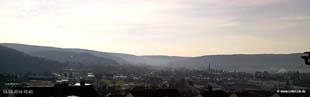 lohr-webcam-04-03-2014-10:40