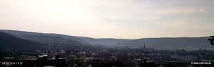 lohr-webcam-04-03-2014-11:10