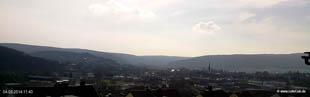 lohr-webcam-04-03-2014-11:40