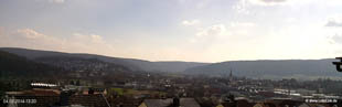lohr-webcam-04-03-2014-13:20