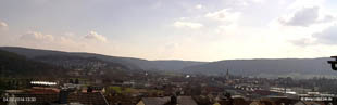lohr-webcam-04-03-2014-13:30