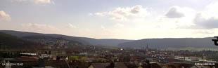 lohr-webcam-04-03-2014-13:40