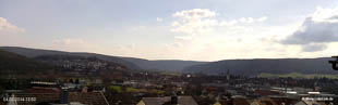 lohr-webcam-04-03-2014-13:50