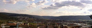 lohr-webcam-04-03-2014-14:50