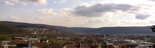 lohr-webcam-04-03-2014-15:00