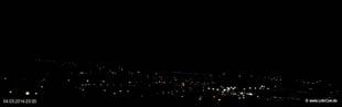 lohr-webcam-04-03-2014-23:20