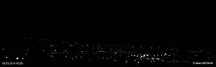 lohr-webcam-05-03-2014-00:50