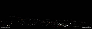 lohr-webcam-05-03-2014-01:00