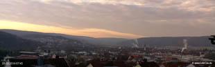 lohr-webcam-05-03-2014-07:40
