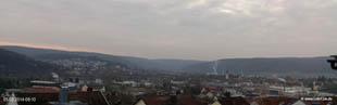 lohr-webcam-05-03-2014-09:10