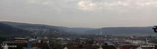 lohr-webcam-05-03-2014-09:30