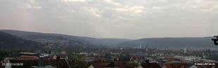 lohr-webcam-05-03-2014-09:50