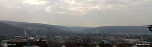 lohr-webcam-05-03-2014-10:10