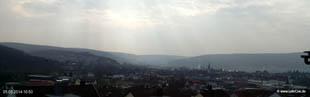 lohr-webcam-05-03-2014-10:50