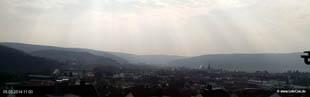 lohr-webcam-05-03-2014-11:00