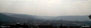 lohr-webcam-05-03-2014-11:30