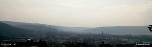 lohr-webcam-05-03-2014-11:40