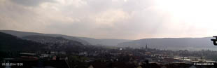 lohr-webcam-05-03-2014-13:30