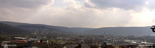 lohr-webcam-05-03-2014-13:50
