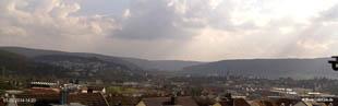 lohr-webcam-05-03-2014-14:20