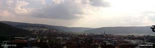 lohr-webcam-05-03-2014-14:30