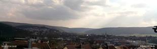 lohr-webcam-05-03-2014-14:40
