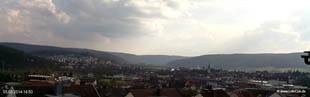 lohr-webcam-05-03-2014-14:50