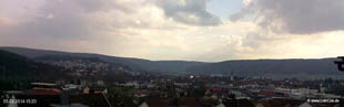 lohr-webcam-05-03-2014-15:20