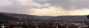 lohr-webcam-05-03-2014-15:30