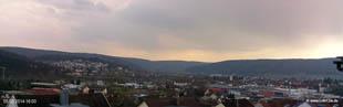 lohr-webcam-05-03-2014-16:00