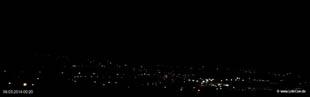 lohr-webcam-06-03-2014-00:20