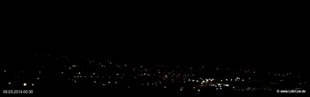 lohr-webcam-06-03-2014-00:30