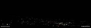 lohr-webcam-06-03-2014-00:50
