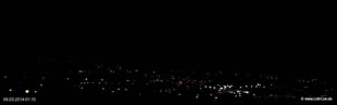 lohr-webcam-06-03-2014-01:10