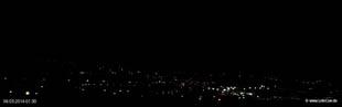 lohr-webcam-06-03-2014-01:30