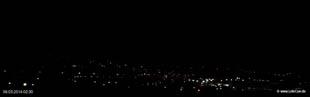 lohr-webcam-06-03-2014-02:30