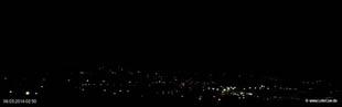 lohr-webcam-06-03-2014-02:50