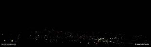 lohr-webcam-06-03-2014-03:00