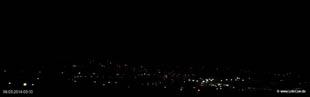 lohr-webcam-06-03-2014-03:10