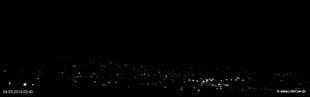 lohr-webcam-06-03-2014-03:40