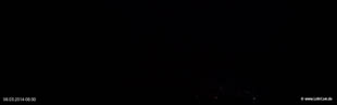 lohr-webcam-06-03-2014-06:00