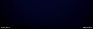 lohr-webcam-06-03-2014-06:20