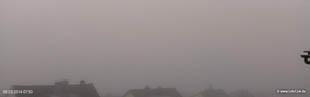 lohr-webcam-06-03-2014-07:50
