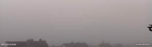 lohr-webcam-06-03-2014-08:20