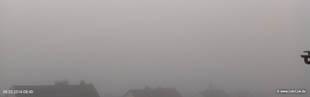 lohr-webcam-06-03-2014-08:40